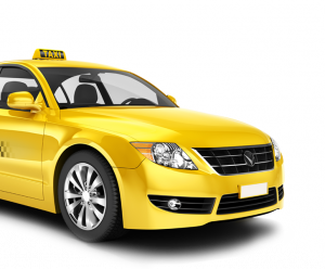 Taxi Near Me - Marc's Free Tools